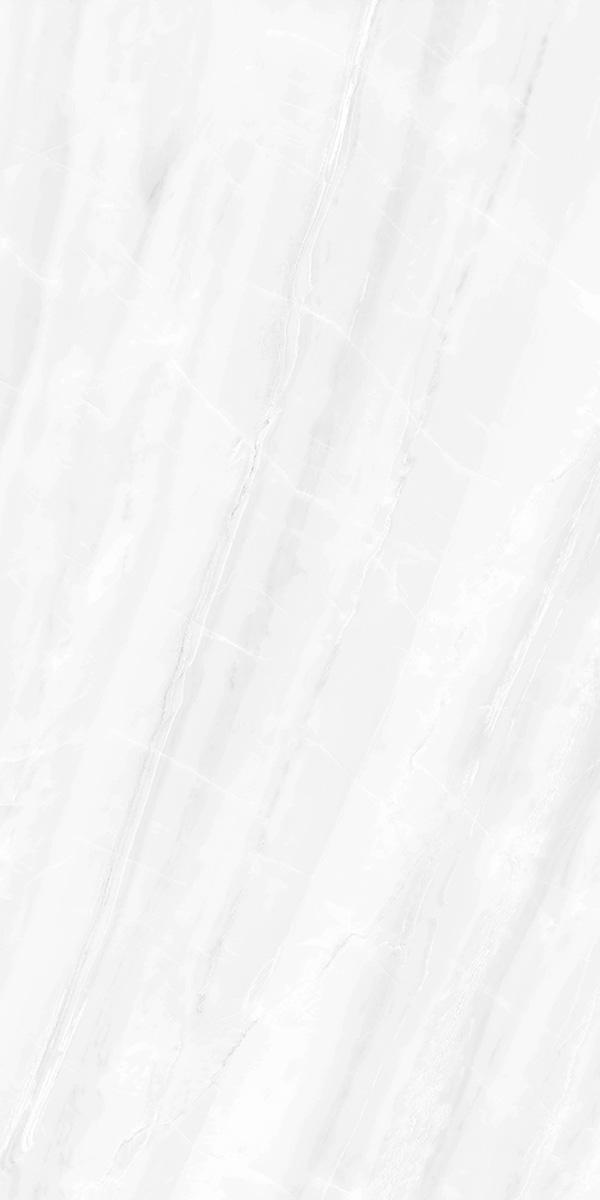 印象拉菲 HYEG26031 600x1200mm