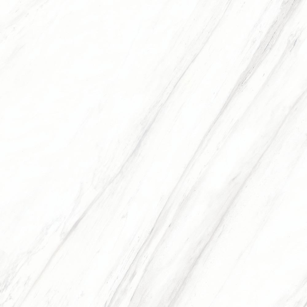 新爵士白 HPEG80057 800x800mm