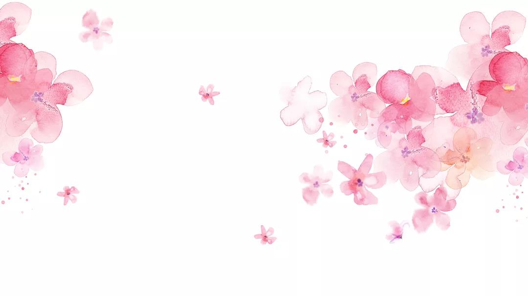 """阳春三月,""""宏宇城""""花开遍全国"""
