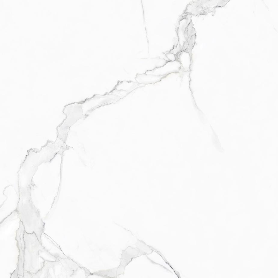 HPEG80063阿尔卑斯白