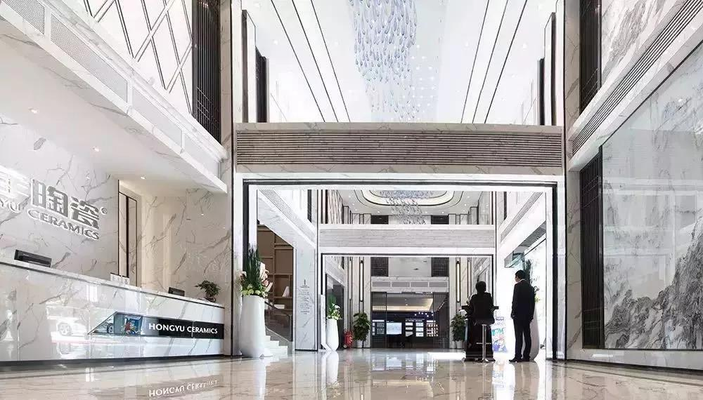 百强房地产商战略合作伙伴,每个荣耀背后都有澳门新萄京手机版网址!