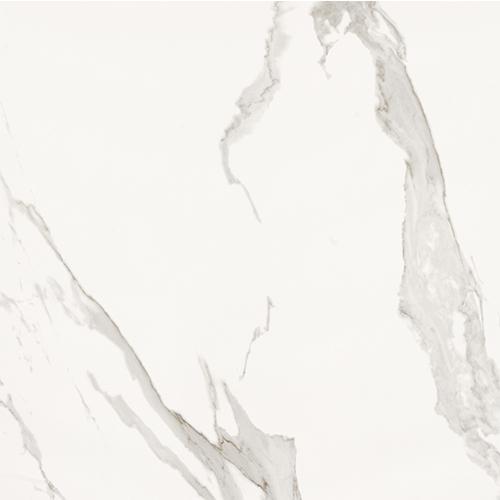 顶级雪花白 HPG80173 800x800mm;HPG26173 600x1200mm