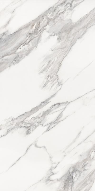 喜马拉雅白 HPEG1890055 900x1800mm