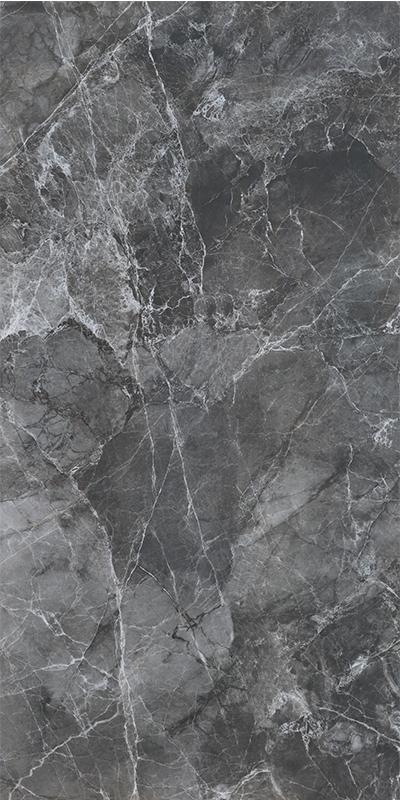 宏宇陶瓷-卡兰诺灰 HPEG1890056 900x1800mm