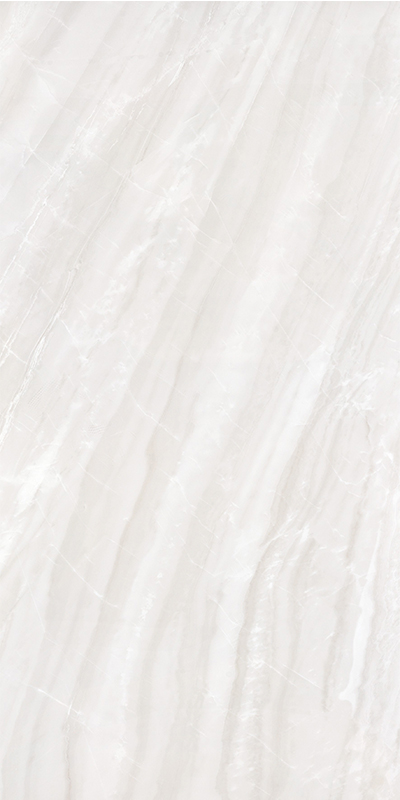 印象莱菲 HYEG1890031 900x1800mm