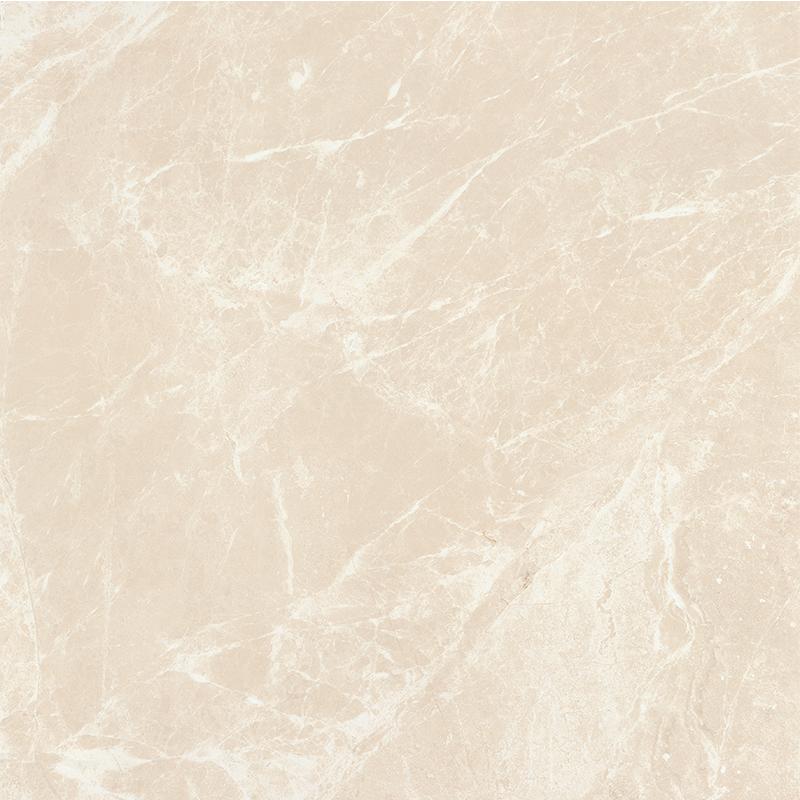顶级路易十八(米色) HYEG80027 800x800mm