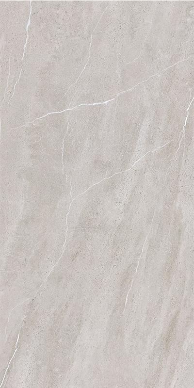 阿玛尼浅灰 HEG26083P 600x1200mm