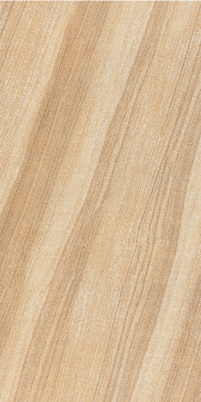 澳洲砂岩 HEG26086 600x1200mm