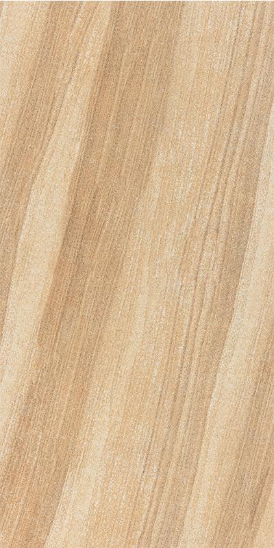 宏宇陶瓷-澳洲砂岩 HEG26086 600x1200mm