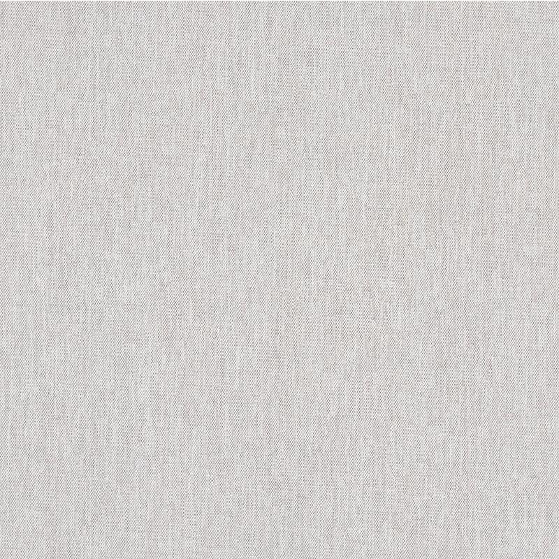 宏宇陶瓷-莱斯特(浅灰)HEG60079