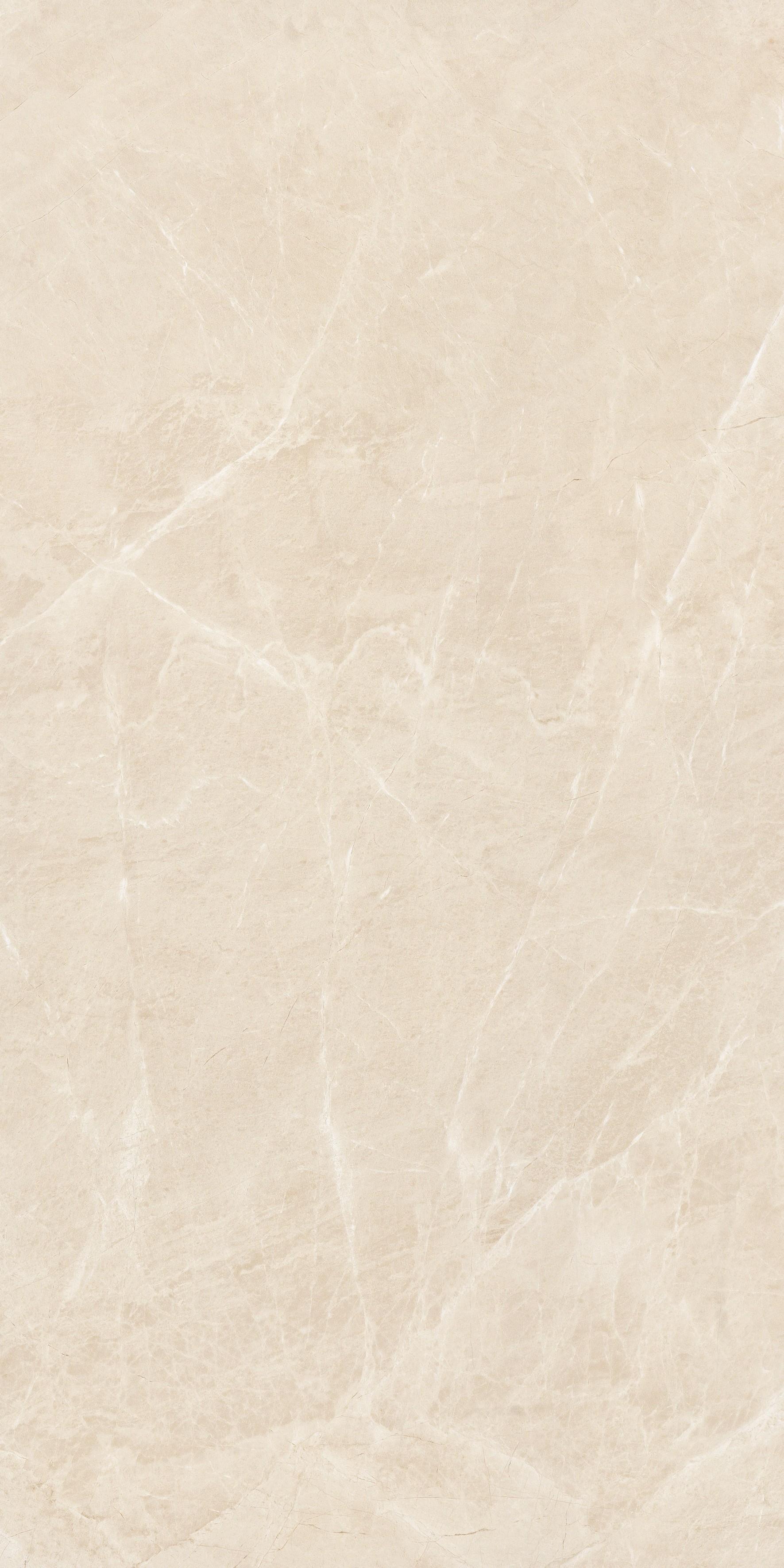 银河米黄 HPG26171  600x1200mm