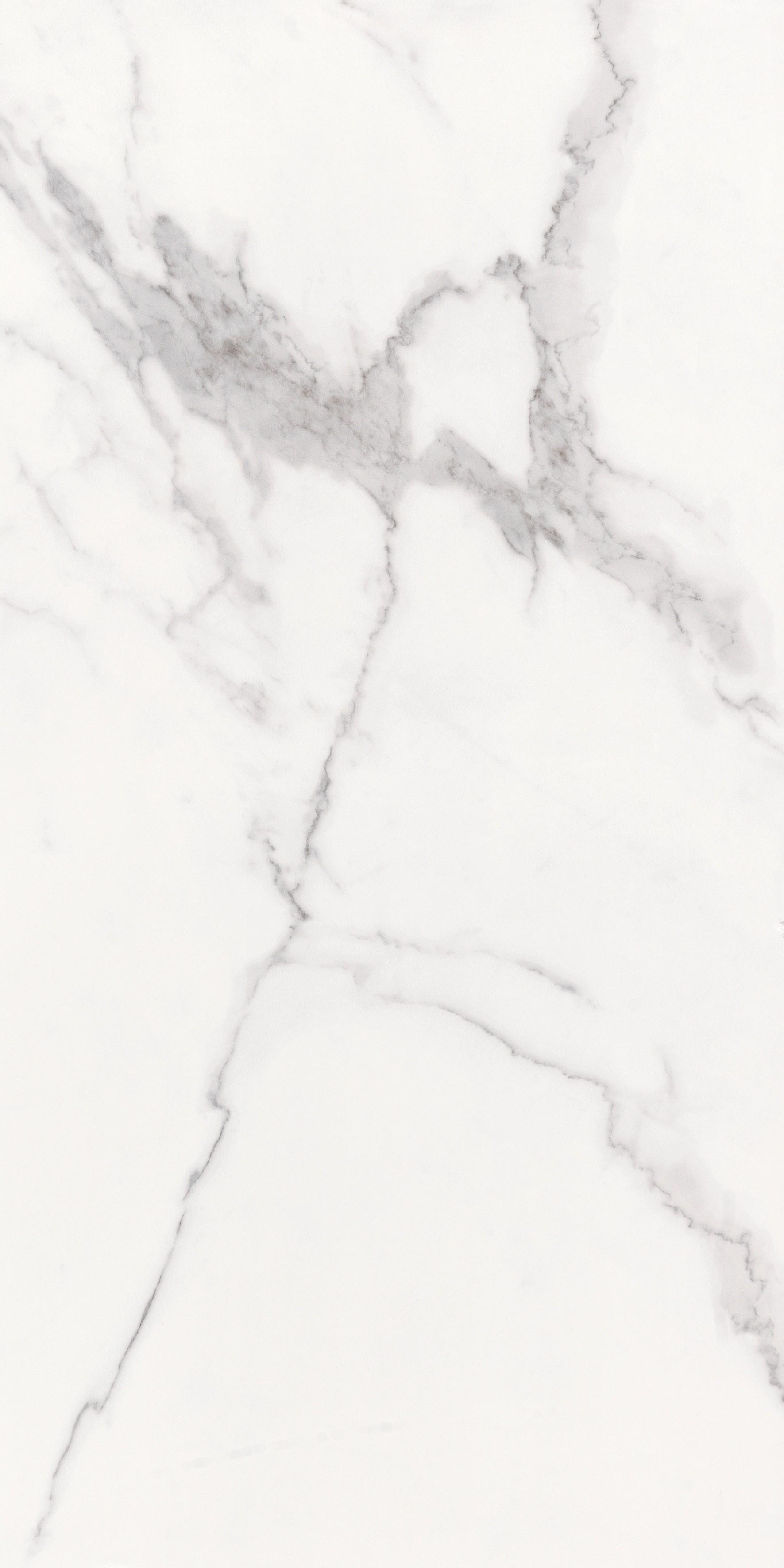 顶级雪花白 HPG26173  600x1200mm