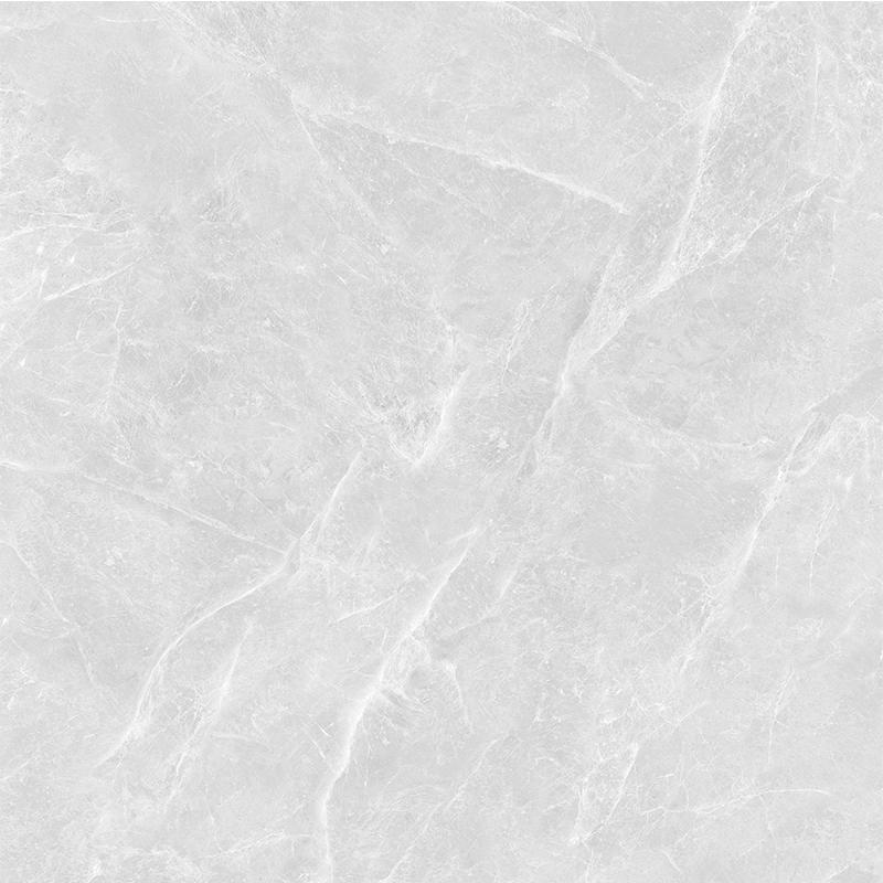 金沙网络娱乐-玛雅尼诺灰HPGM80022,800x800mm;