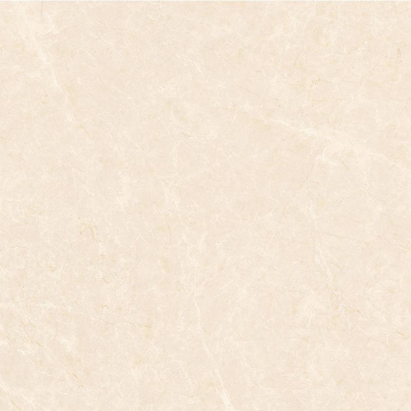 白玉兰HPGM80030,800x800mm;