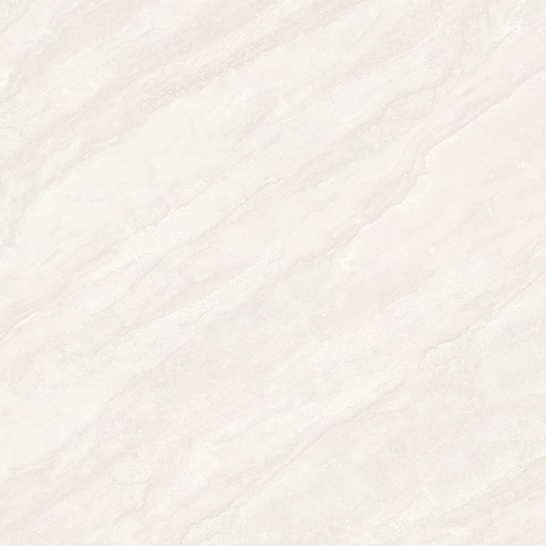 塞纳石HPGM80032,800x800mm;