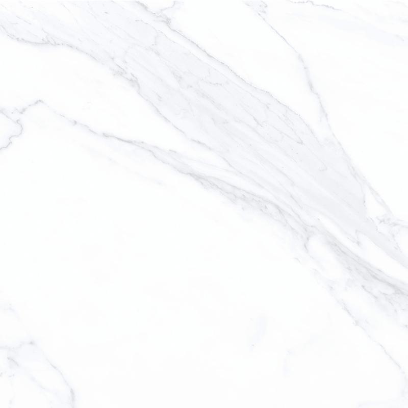 宫廷白HPG90178,900x900mm;