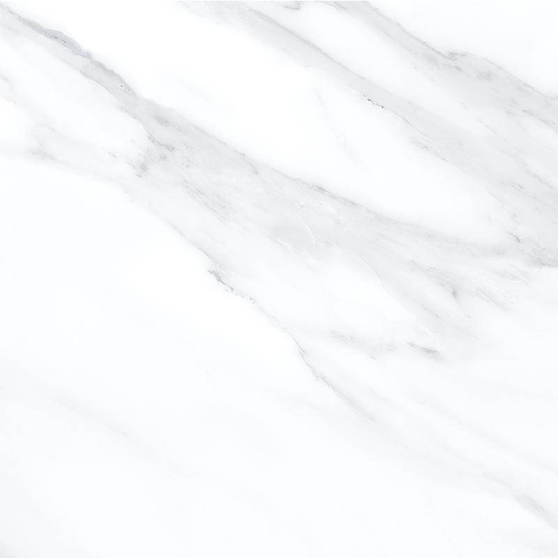 绅士白HPG90179,900x900mm;