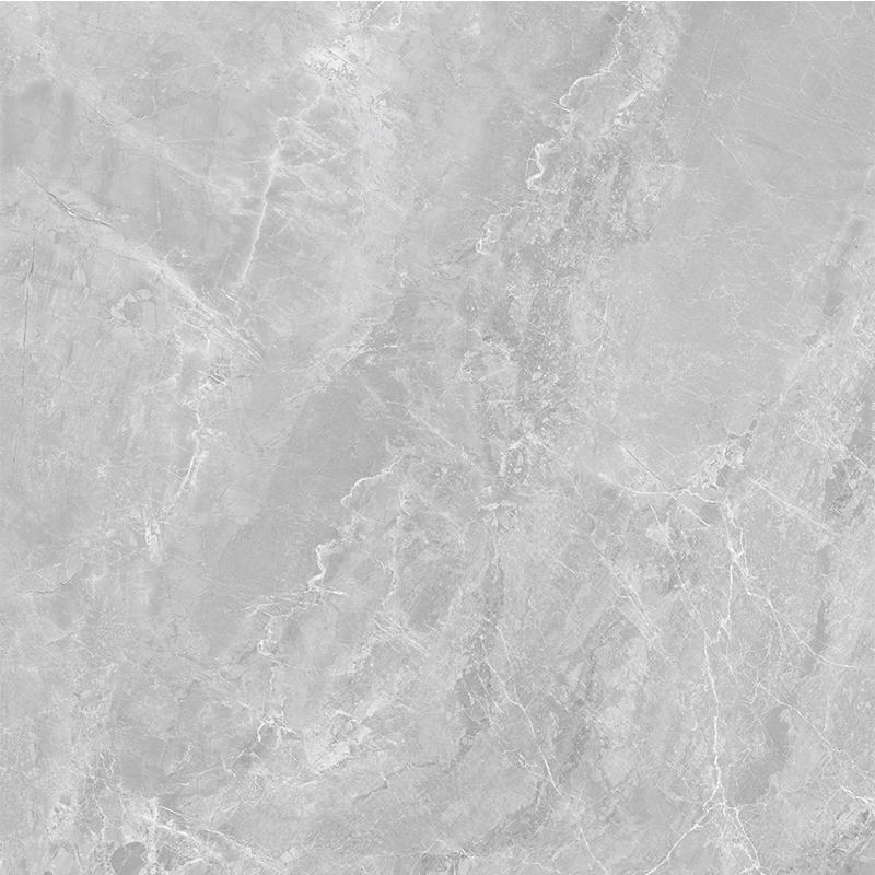 宏宇陶瓷-安德里灰HPGM90013,900x900mm;
