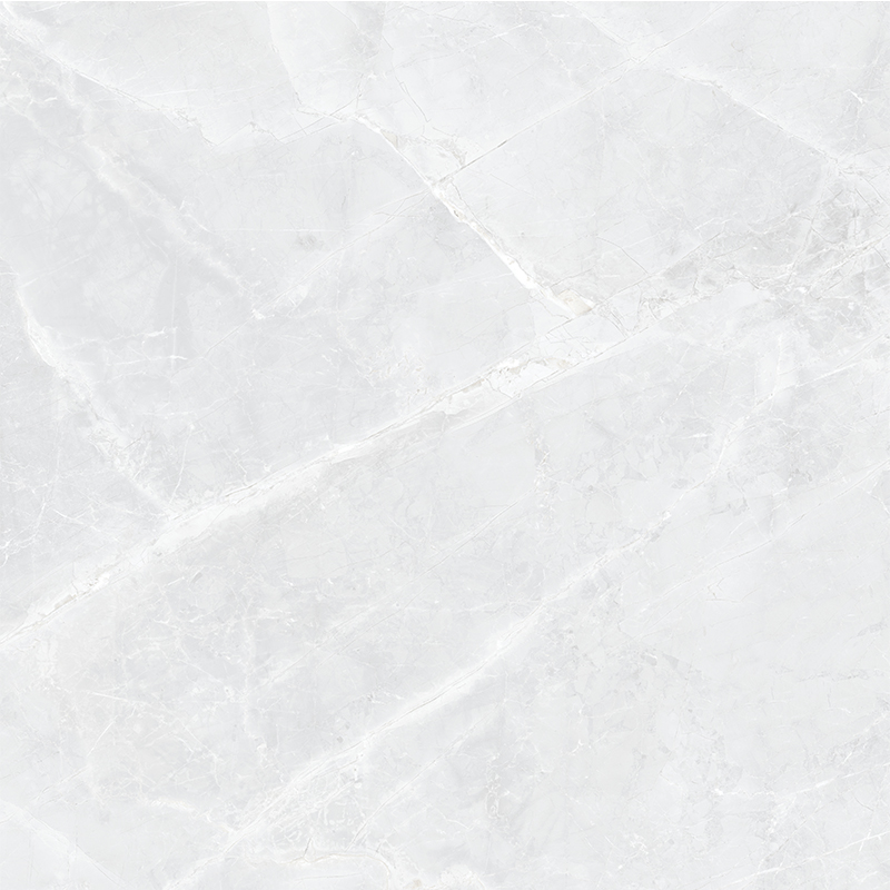 里亚灰HPGM90015,900x900mm;HPGM26015,600x1200mm;