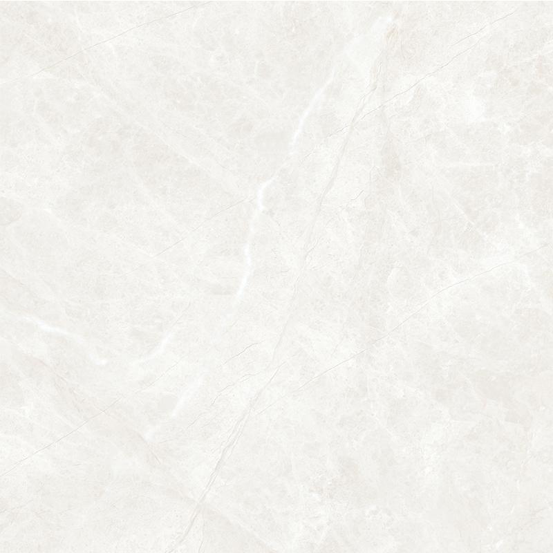 珊瑚米黄HPGM90016,900x900mm;