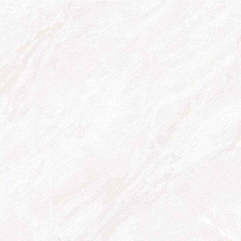 米白韵HPGM90017,900x900mm;HPGM26017,600x1200mm;