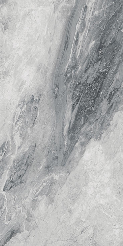 星河印象HPAC126311,600x1200