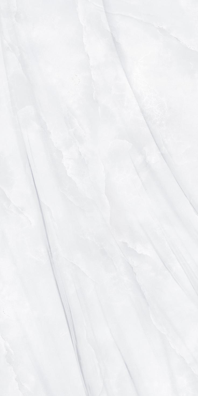 墨雅白HPAC226603,600x1200