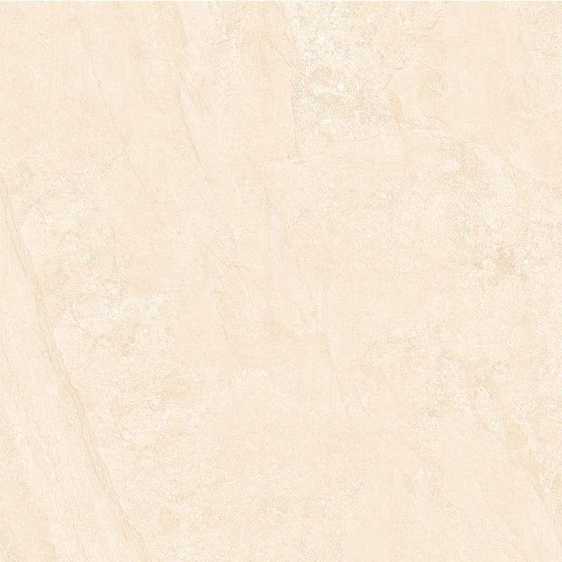 宏宇陶瓷-贝莎金HEG80094,800x800mm;HEG60094,600x600mm