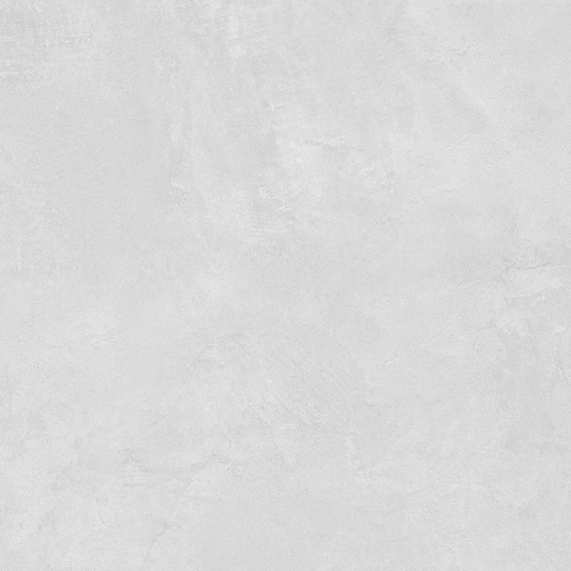 宏宇陶瓷-凯萨岩(中灰)HFEG80002,800x800mm;HFEG60002,600x600mm