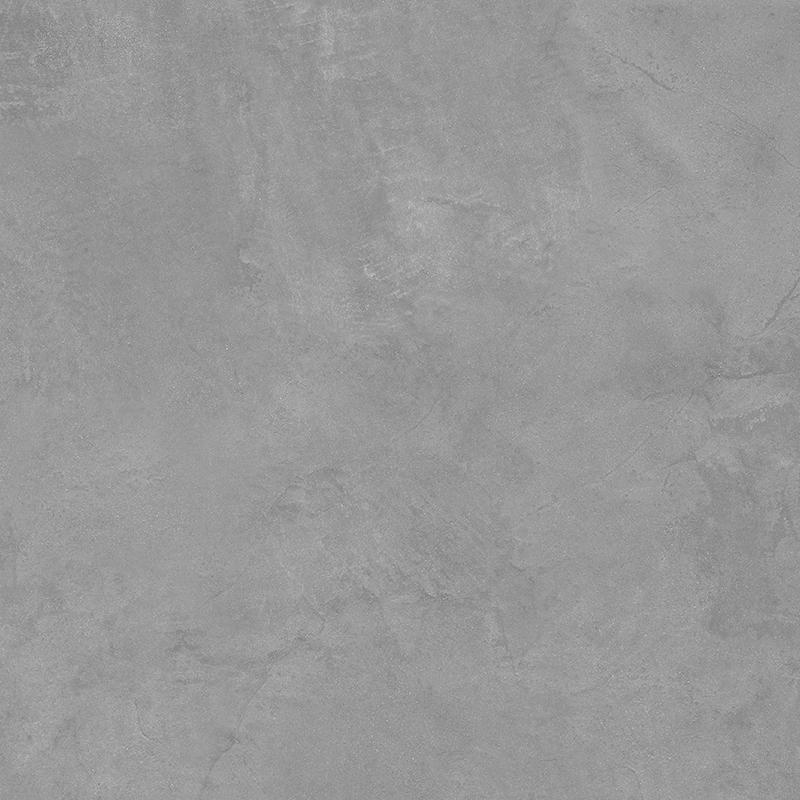 凯萨岩(深灰)HFEG80003,800x800mm;HFEG60003,600x600mm
