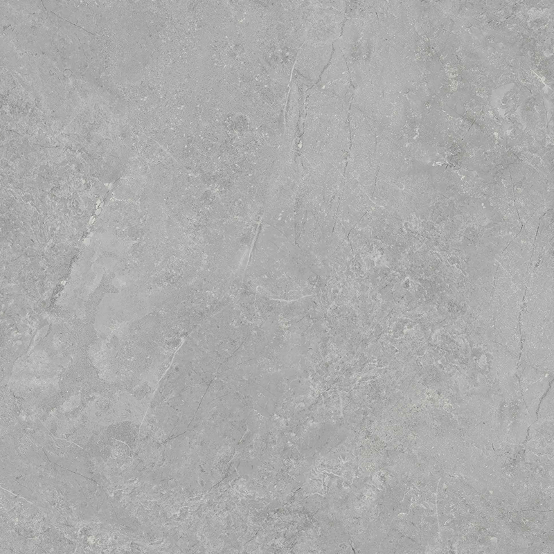 唛卡灰(深灰)HFEG80004,800x800mm;HFEG60004,600x600mm