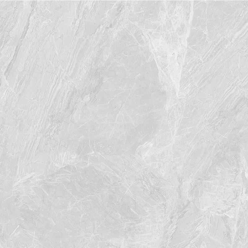 宏宇陶瓷-溪沙HFBG80009,800x800;HFBG26009 ,600x1200