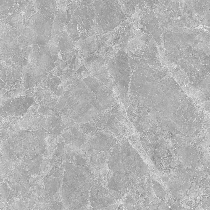 宏宇陶瓷-星河灰HPAC180305 ,800x800;HPAC126305,600x1200