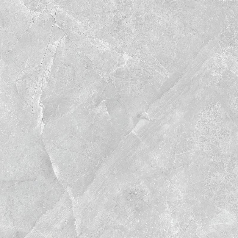 宏宇陶瓷-慕斯灰HPAC180306,800x800;HPAC126306,600x1200;