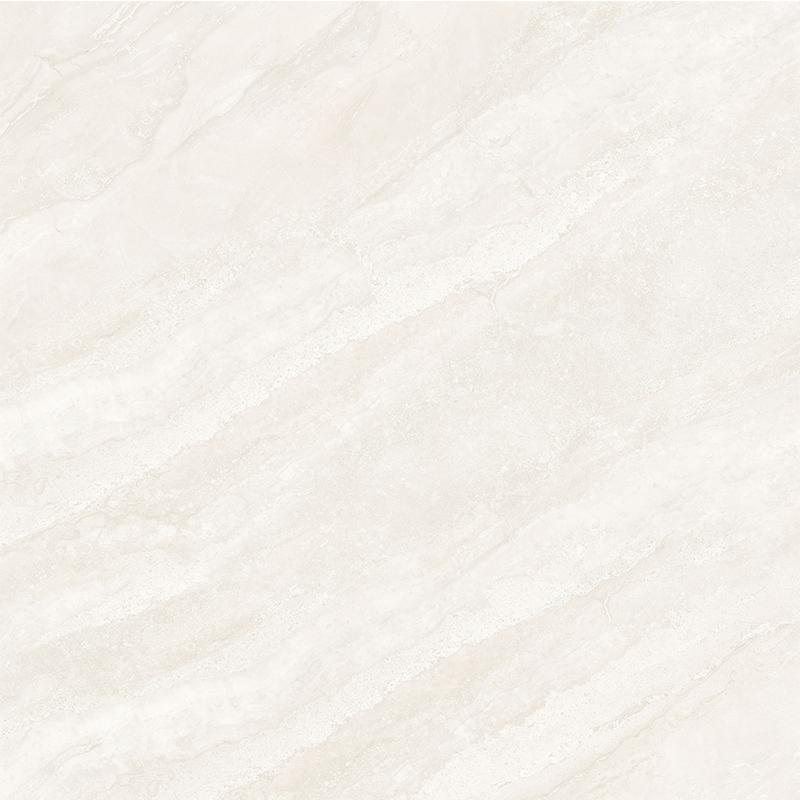 宏宇陶瓷-凯迪米黄HPAC180309,800x800;HPAC126309,600x1200