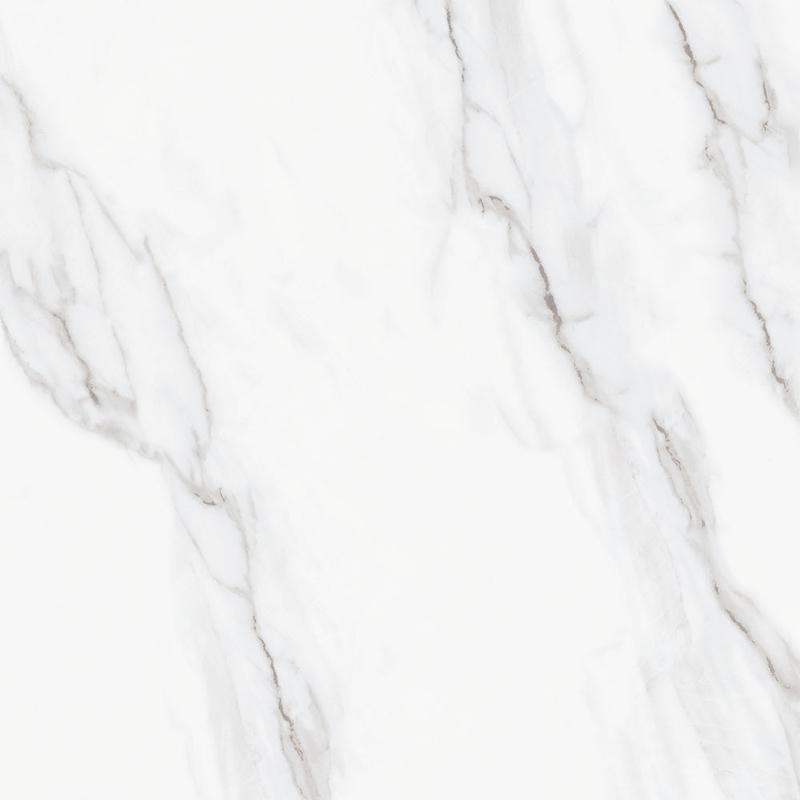 冰河世纪HPAC280601,800x800;HPAC226601,600x1200