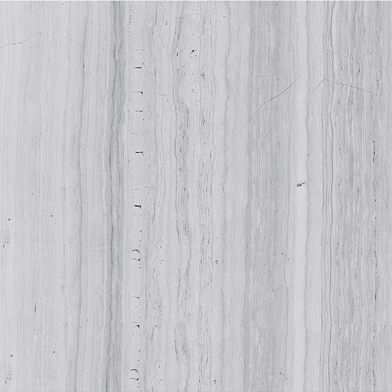 线石HPOG26004,600x1200mm;HPOG80004 800x800mm