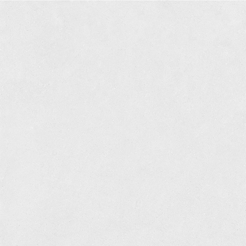 宏宇陶瓷-玄武石(浅灰)HEG80092,800x800mm;HEG60092,600x600mm