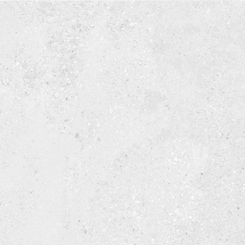 宏宇陶瓷-摩洛哥灰(浅) HEG60099P,600x600mm;HEG26099P,600x1200mm