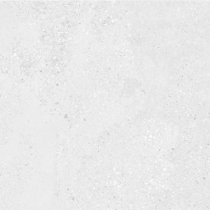 摩洛哥灰(浅) HEG60099P,600x600mm;HEG26099P,600x1200mm