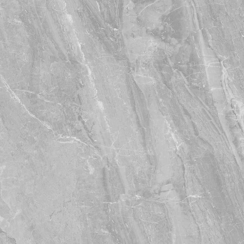 宏宇陶瓷-星辰灰HFBG80002,800x800;HFBG26002,600x1200
