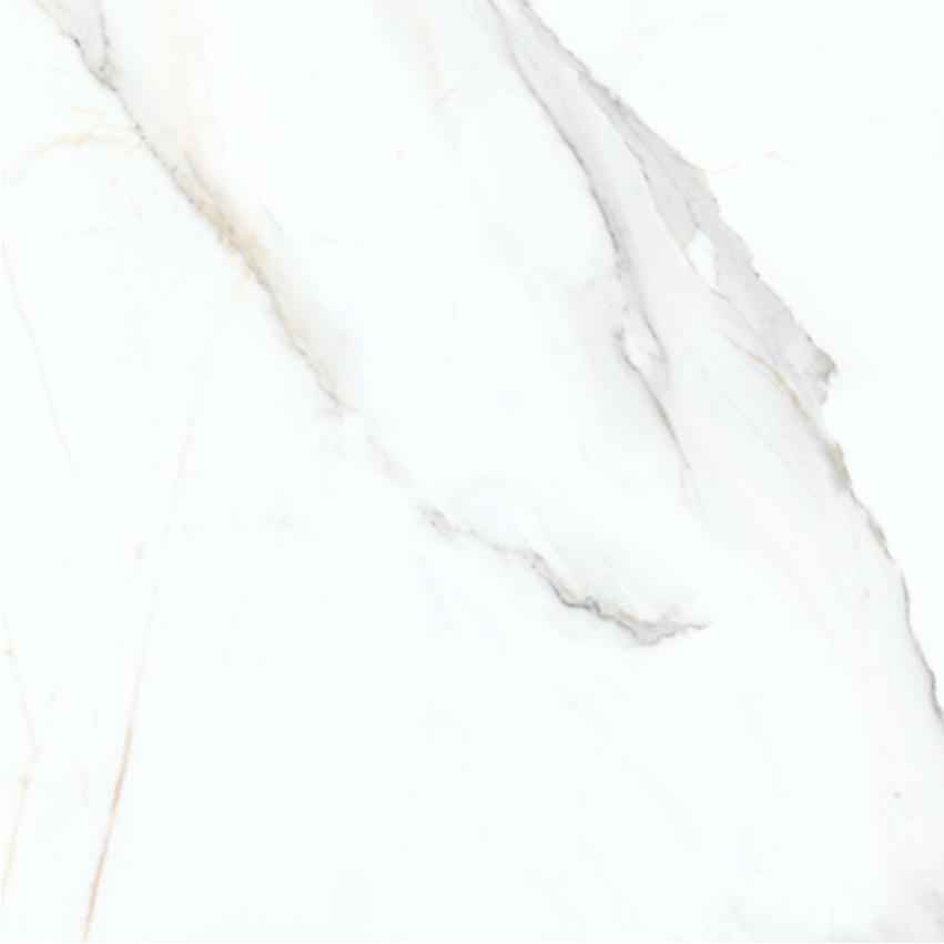 卡尔卡特金HPOG26006,600x1200mm;HPOG80006 ,800x800mm