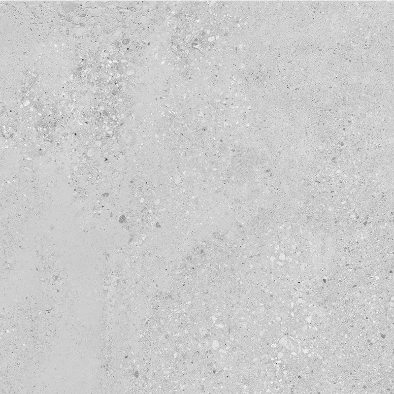 宏宇陶瓷-摩洛哥灰(中)HEG60098P,600x600mm;HEG26098P,600x1200mm