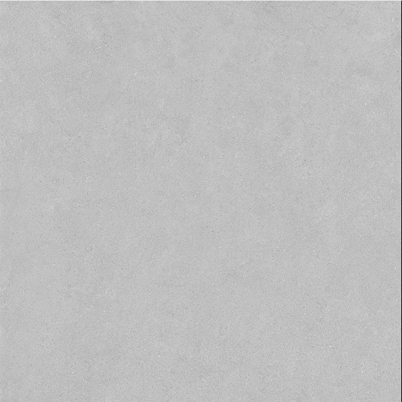 宏宇陶瓷-玄武石(中灰)HEG80091,800x800mm;HEG60091,600x600mm