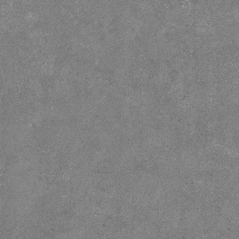 玄武石(深灰)HEG80093,800x800mm;HEG60093,600x600mm