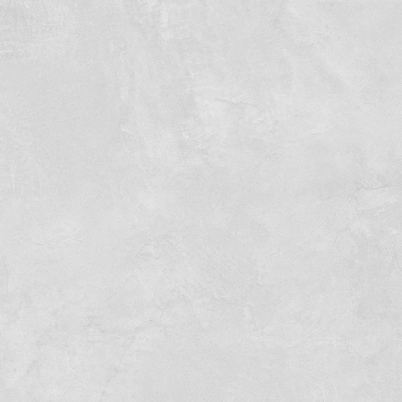 宏宇陶瓷-凯萨岩(浅灰)HFEG80001,800x800mm;HFEG60001,600x600mm