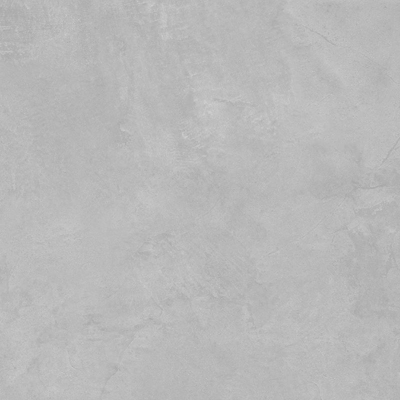 凯萨岩(中灰)HFEG80002,800x800mm;HFEG60002,600x600mm