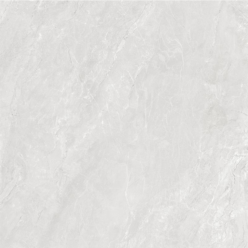 宏宇陶瓷-云灰石HPAC180307,800x800;HPAC126307,600x1200