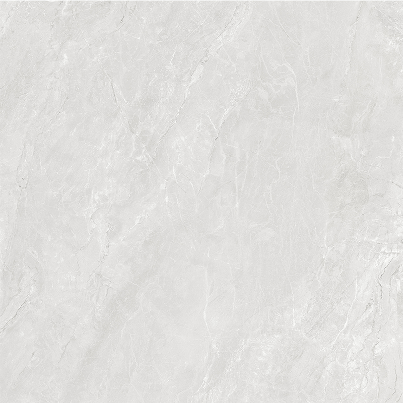 云灰石HPAC180307,800x800;HPAC126307,600x1200