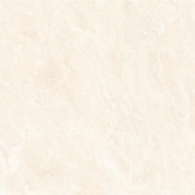 宏宇陶瓷-塞纳石HPAC180308,800X800mm;HPAC126308,600X1200mm;